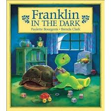 Franklin dark