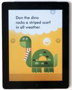dino e-book2