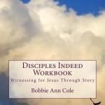 disciplesindeedworkbook