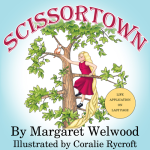 scissortown-ebook-LA