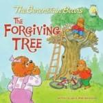 theforgivingtree