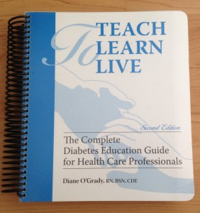 To Teach, To Learn, To Live Book Cover